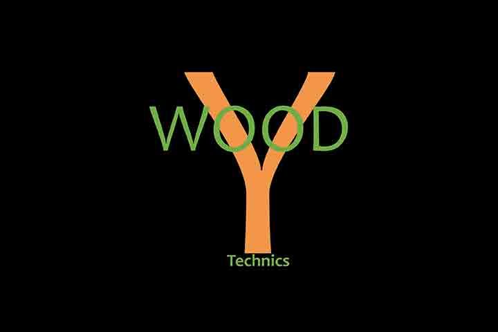 Y-Wood Technics uit Bocholt